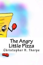 The Angry Little Pizza