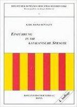 Einführung in die katalanische Sprache