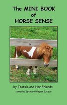 The Mini Book of Horse Sense