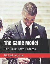 The Game Model