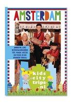 Kidscitytrips.nl 3 - Amsterdam