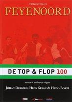 Feyenoord De Top En Flop 100