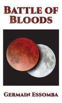 Battle of Bloods