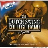Dutch Swing College Band - Hollands Glorie