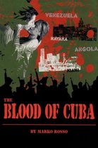 The Blood of Cuba