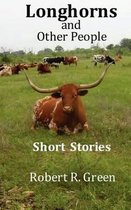 Longhorns & Other People