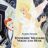 Tennessee Williams:..