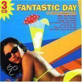 Various - Fantastic Day