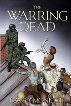 The Warring Dead