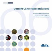 Current Cancer Research 2006