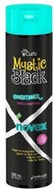 Novex My Curls Mystic Black Conditioner 300ml