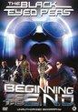 Black Eyed Peas - Beginning Of The E.N.D.
