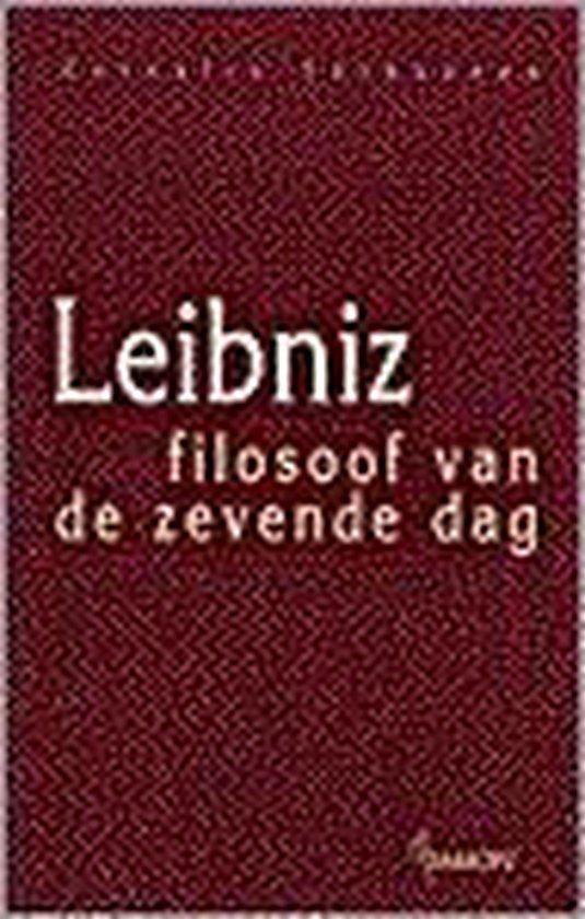 Leibniz - Verhoeven | Fthsonline.com