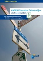 ANWB Fietsgids Klassieke fietsrondjes