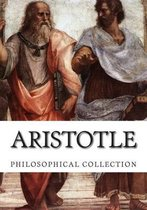 Aristotle, Philosophical Collection