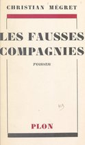 Les fausses compagnies
