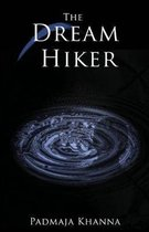 The Dream Hiker