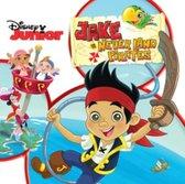 Various - Jake & Neverland Pirates (