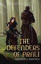The Defenders of Prali