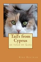 Tail's from Cyprus