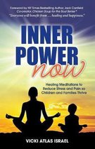 Inner Power Now
