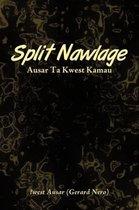 Split Nawlage