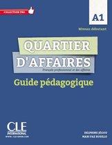 Portugues Em Foco A1/A2 Livro Do Aluno