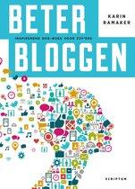 Beter bloggen