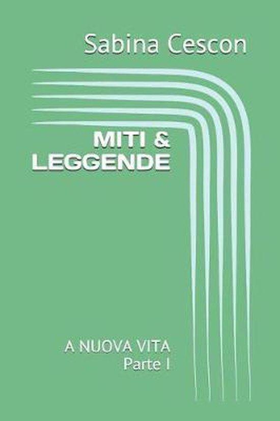 Miti & Leggende