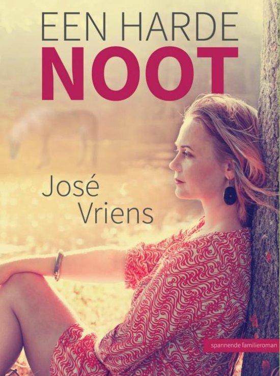 Een harde noot - Jose Vriens | Fthsonline.com