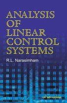 Analysis of Linear Control System