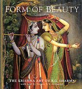 Form of Beauty