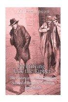 Identifying Jack the Ripper