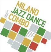Milano Jazz-Dance Combo