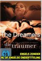 The Dreamers [DVD]