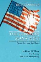 The Common Man's Poet