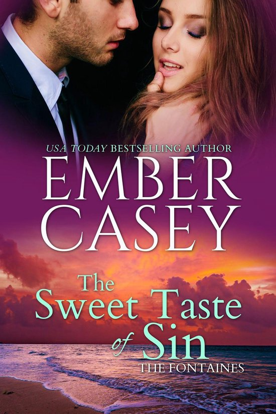 The Sweet Taste of Sin