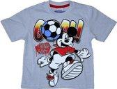 Disney Jongens T-shirt 128