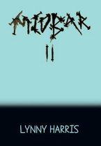 Midbar II