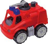 BIG-Power-Worker-Mini-Brandweer