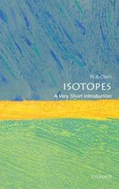 Isotopes: A Very Short Introduction
