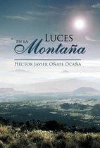 Luces En La Montana