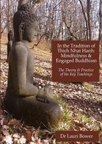 In the Tradition of Thich Nhat Hanh