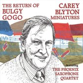 Return Of Bulgy Gogo