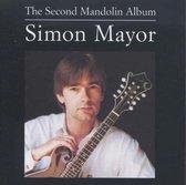 Second Mandolin Album