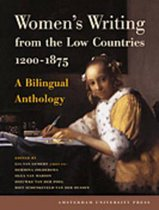 Women's Writing from the Low Countries 1200-1875 + 1880-2010 2 Ex