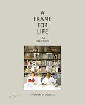 Frame for Life : The Designs of StudioIlse : The designs of Studioilse