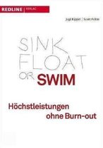 Sink Float Or Swim