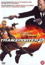 Transporter 02