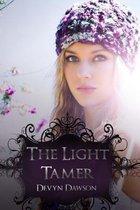 The Light Tamer